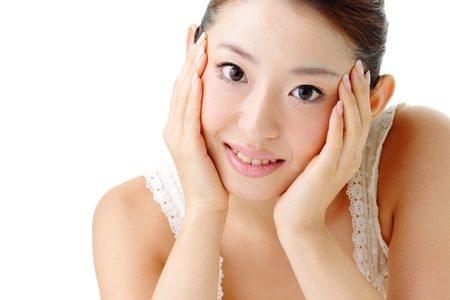 エステ開業 シェアサロン 美容レンタルサロン東京銀座駅近安人気