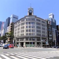 レンタルサロン 開業東京銀座駅近安