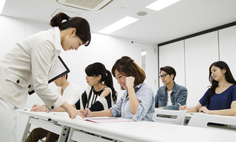 サロン開業集客 東京銀座駅近レンタルサロン