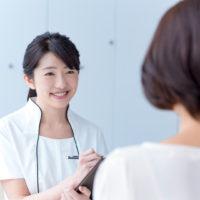 レンタルサロン 開業東京銀座駅