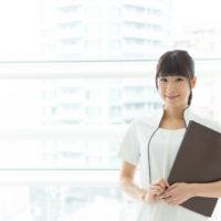 レンタルサロン 開業東京銀座駅近 安