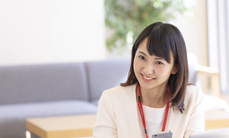 レンタルサロン銀座駅近スペース開業
